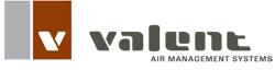 Valent_Logo