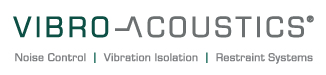 Vibro-Acoustics_Logo