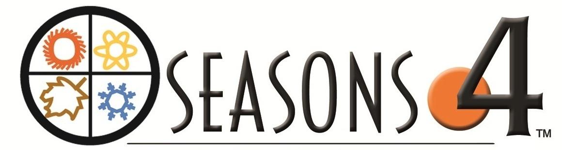 Seasons4_logo