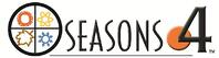 Seasons4_logo