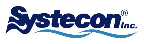 Systecon_logo