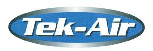 Tek_Air_Logo