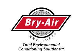 Bry-Air_logo