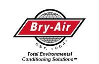 Bry-Air_logo
