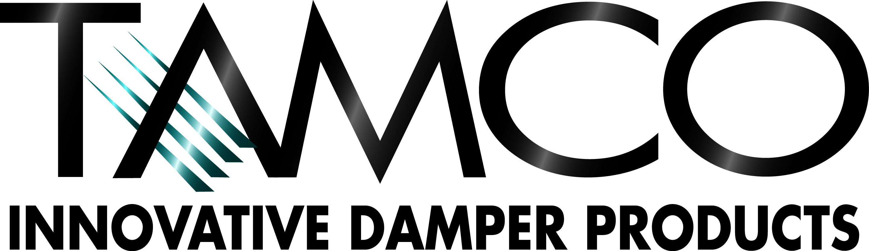 Tamco_Logo