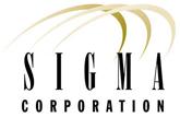SigmaLogoCropped2