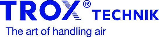 Trox_Logo