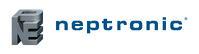 Neptronic_Logo