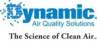 Dynamic Air-1