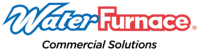 WaterFurnace_Commercial_Logo