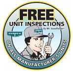 Inspection-logo