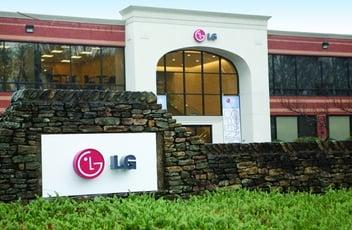 LG-Training-Academy