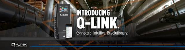 Q-Link.png