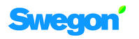 4 - Swegon Logo JPG
