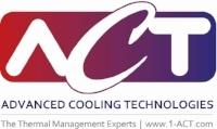 ACT-Logo.jpg
