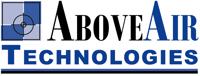 AboveAir Logo