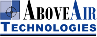 AboveAir Logo