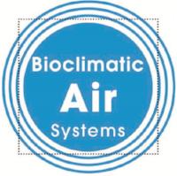 Bioclimatic Logo-463290-edited.png