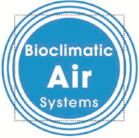 Bioclimatic Logo-463290-edited.png