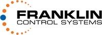 Franklin-Controls-Logo.jpg