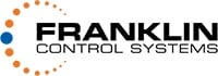 Franklin-Controls-Logo.jpg
