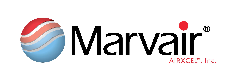 Marvair_Logo_3D_Powerball_No_Border.jpg