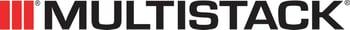 Multistack_logo