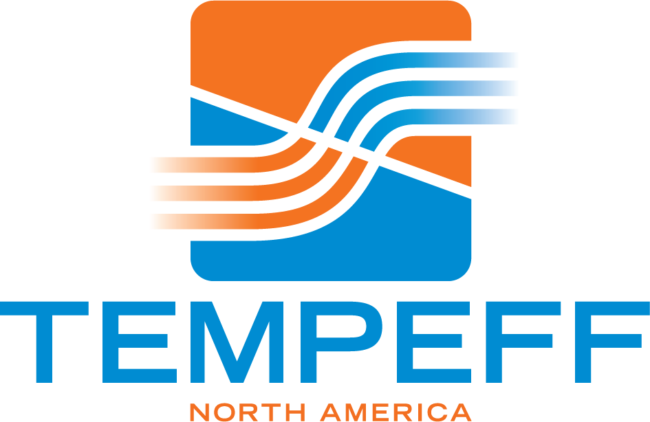 Tempeff Logo