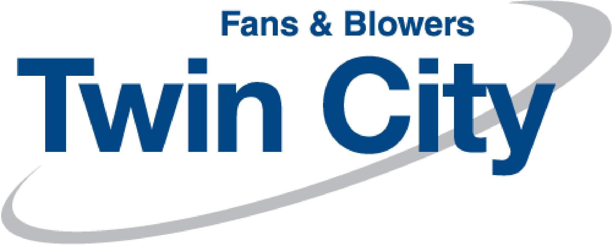 Twin City Fan Logo