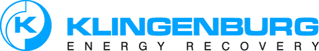 klingenburg-logo-en.png