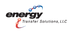 Energy Transfer Solutions