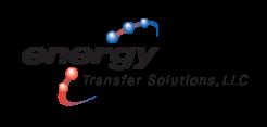 Energy Transfer Solutions